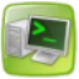 Telnet App by ClockworkMod