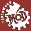 App Portal by ClockworkMod