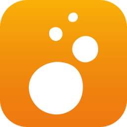 Bubble it! your local live map App by CodeKarussell UG