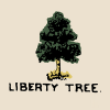 Liberty Tree app by Crowd Hub