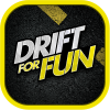 Drift For Fun App by Digital Panorama Inc.