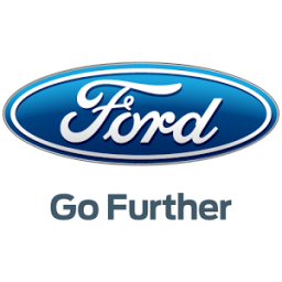 Ford Türkiye App by Digital Panorama Inc.