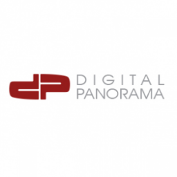 App Portal by Digital Panorama Inc.