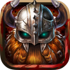 Vikings - Age of Warlords App by Elex