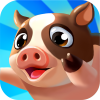 Happy Farm:Candy Day app by Elex