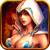 Legend of Lords app by Elex