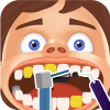 Kid Dentist app by Epic Pixel LLC