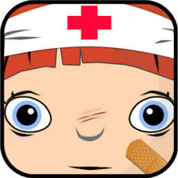 Kid Doctor App by Epic Pixel LLC
