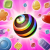 Candy Boom app by Eva LLC