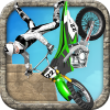 Temple Bike Racing 3D App by FOG COM