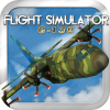 C130 Aircraft Flying Simulator App by FOG COM