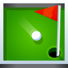 Multiplayer Minigolf App by FOG COM