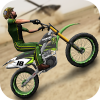 Army Bike 3D App by FOG COM