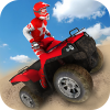 Offroad Multiplayer Racing App by FOG COM