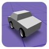 Stunt Mini Simulator App by FOG COM