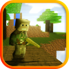 Skyblock Island Survival Games App by Free Game Studio Inc.