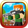 Block Ops: Divergent Games app by Free Game Studio Inc.