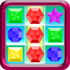 Jewel Star app by Free Game Studio Inc.