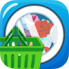 Laundry Role-Play Girls & Bo app by Fun Baby Apps
