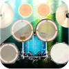 Drum For Toddlers App by GameNICA