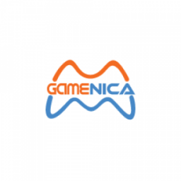 App Portal by GameNICA