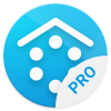 Smart Launcher Pro 3 App by GinLemon