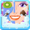 Spa Makeup Princess App by InsightWah