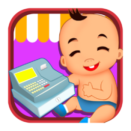 Babies Store Games App by Jdlope83