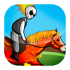 Racehorses App by Jdlope83
