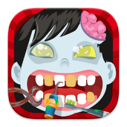 Hospital Doctor Dentist App by Jdlope83