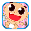 Game Bathe Babies app by Jdlope83