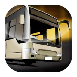 Bus Parking Game App by Jdlope83