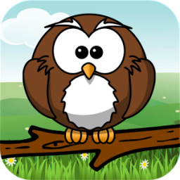 First Grade Learning Games App by Kevin Bradford