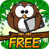 Second Grade Learning Free App by Kevin Bradford