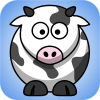 Barnyard Games For Kids app by Kevin Bradford