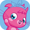 Talking Poppet App by Mind Candy Ltd