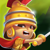 World of Warriors: Quest App by Mind Candy Ltd