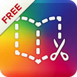 Book Creator Free App by Red Jumper