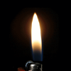 Virtual lighter free app by Rosario Android