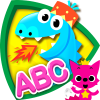 ABC Phonics App by SMARTSTUDY