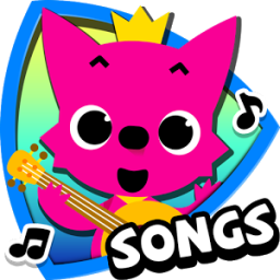 Best Kids Songs: Dinosaur+more App by SMARTSTUDY