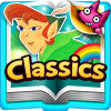 Wow! Children's Classics App by SMARTSTUDY