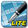 Crossword Lite App by Teazel Ltd