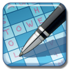Crossword App by Teazel Ltd