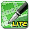 Crossword Cryptic Lite App by Teazel Ltd