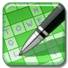 Crossword Cryptic App by Teazel Ltd