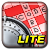 Codewords Lite App by Teazel Ltd