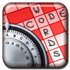 Codewords App by Teazel Ltd
