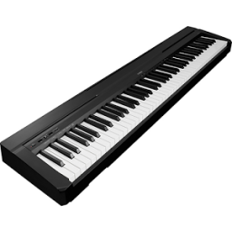 Electric Piano App by YFT INDIA