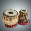 Tabla Pro App by YFT INDIA